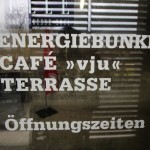 Wilhelmsburg76