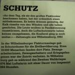 Wilhelmsburg77