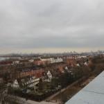 Wilhelmsburg81