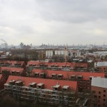 Wilhelmsburg88