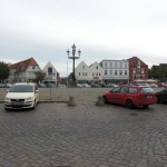 Glückstadt4