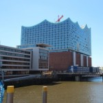 Hafencity25