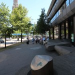 Hafencity4