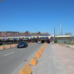 Hafencity56