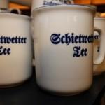 Eckertsworth5