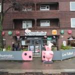 Schweinske Eimsb12