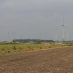 Wesselburen31
