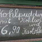 Wesselburen32
