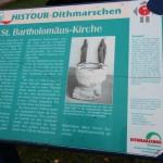 Wesselburen39