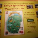 Wesselburen58