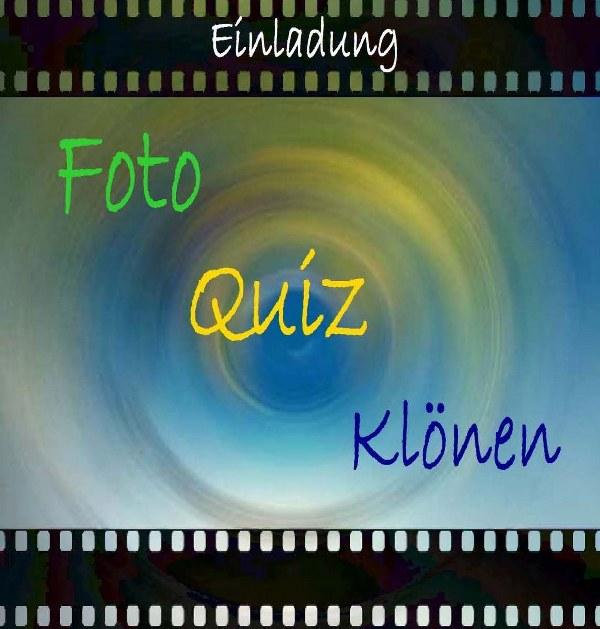 Foto Kopf_600x629