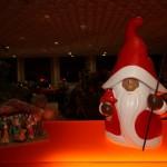 2015-12-10 Weihnachtsfeier17