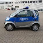01.03.2016_30 Polizeimuseum