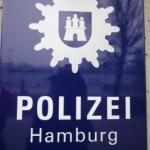 2016-01-20 Polizei 25