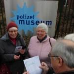 2016-01-20 Polizei 5