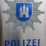 2016-01-20 Polizei 6