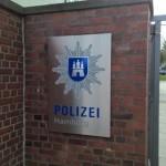 2016-03-01 Polizeimuseum