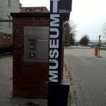 2016-03-01 Polizeimuseum3