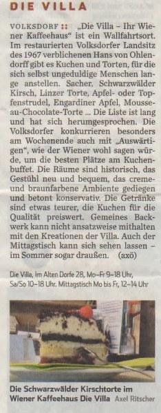 2016-03-05 Volksdorf2