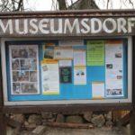 2016-04-05_1 Spaziergang Volksdorf_800x533