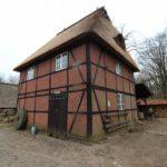 2016-04-05_16 Spaziergang Volksdorf_800x533