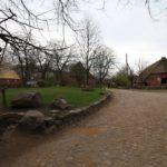 2016-04-05_2 Spaziergang Volksdorf_800x533