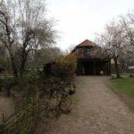 2016-04-05_3 Spaziergang Volksdorf_800x533