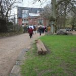 2016-04-05_31 Spaziergang Volksdorf_800x533