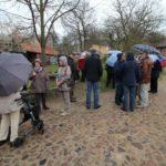 2016-04-05_33 Spaziergang Volksdorf_800x533