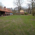 2016-04-05_37 Spaziergang Volksdorf_800x533