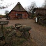 2016-04-05_40 Spaziergang Volksdorf_800x533