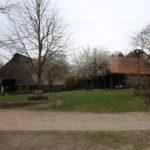 2016-04-05_8 Spaziergang Volksdorf_800x533