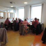 2016-04-12 Cafeteria 66-10