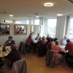 2016-04-12 Cafeteria 66-11