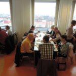 2016-04-12 Cafeteria 66-13