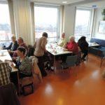 2016-04-12 Cafeteria 66-14