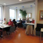 2016-04-12 Cafeteria 66-15