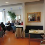 2016-04-12 Cafeteria 66-16