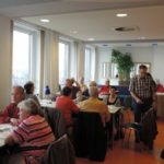 2016-04-12 Cafeteria 66-18