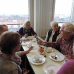 2016-04-12 Cafeteria 66-21