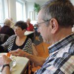 2016-04-12 Cafeteria 66-22