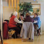 2016-04-12 Cafeteria 66-7