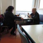 2016-04-12 Cafeteria 66-9