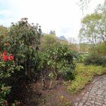 2016-05-03 Spaziergang Wallanlagen 017