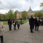 2016-05-03 Spaziergang Wallanlagen 028