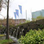 2016-05-03 Spaziergang Wallanlagen 035