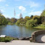 2016-05-03 Spaziergang Wallanlagen 060