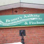 2016-05-25_10 Aalkate u.Kutschfahrt