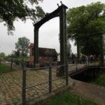 2016-05-25_100 Aalkate u.Kutschfahrt