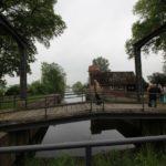 2016-05-25_101 Aalkate u.Kutschfahrt